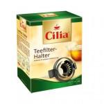Melitta Cilia Teefilter-Halter