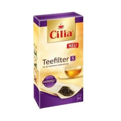 Melitta Cilia Teefilter S